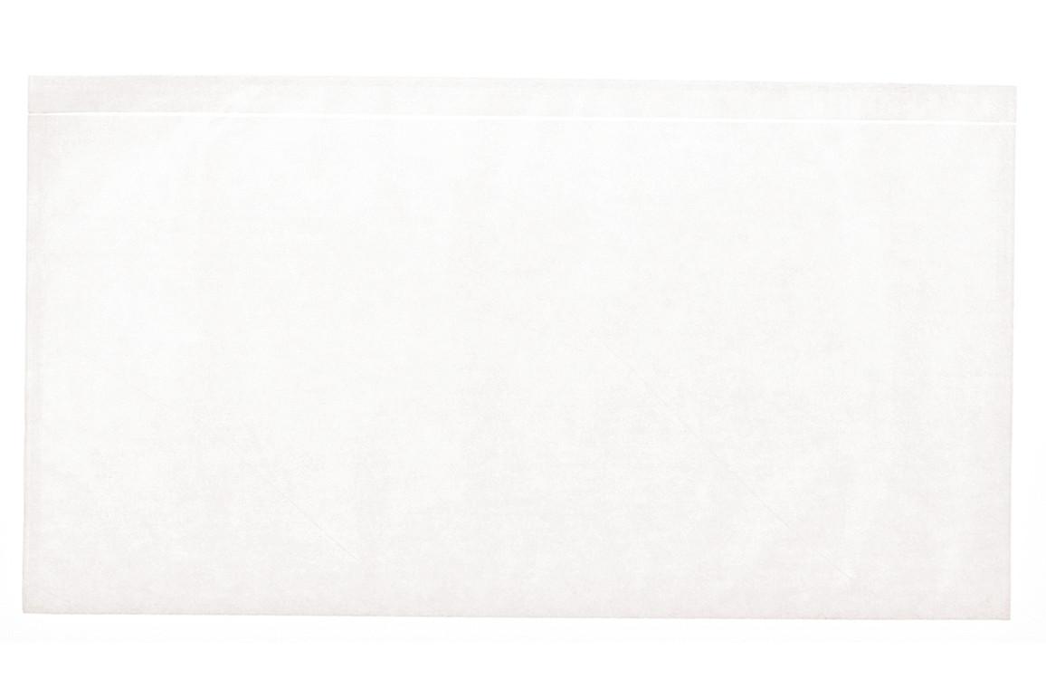Begleittaschen C5/6 SK neutral, Art.-Nr. 00530 - Paterno Shop
