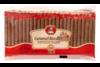 Keks Caramel Biscuits, Art.-Nr. 0087737 - Paterno Shop