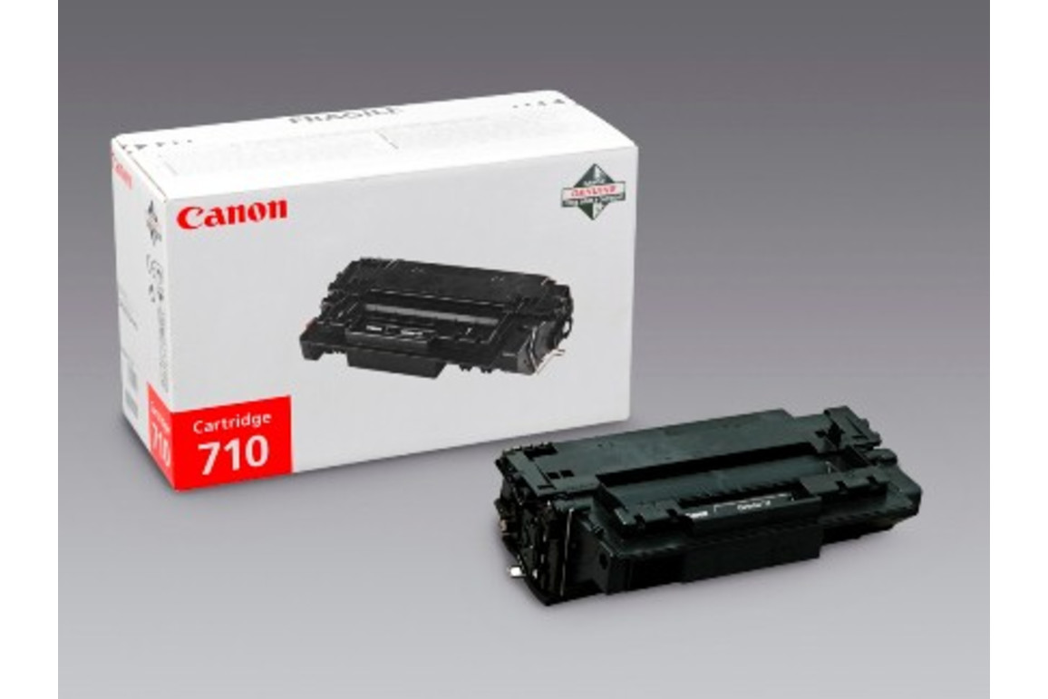 Canon Cartridge LBP3460  EP-710 6K, Art.-Nr. 0985B001 - Paterno Shop