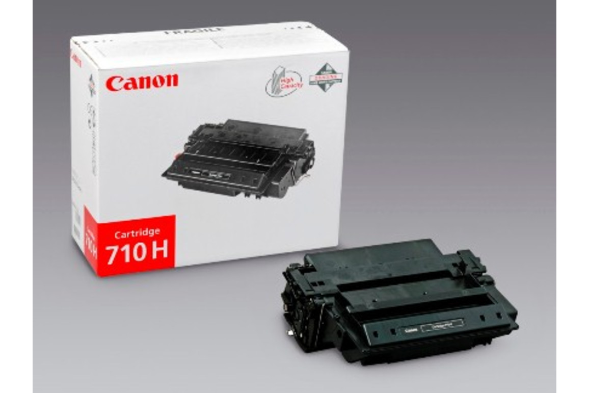 Canon Cartridge LBP3460  EP-710H 12K, Art.-Nr. 0986B001 - Paterno Shop