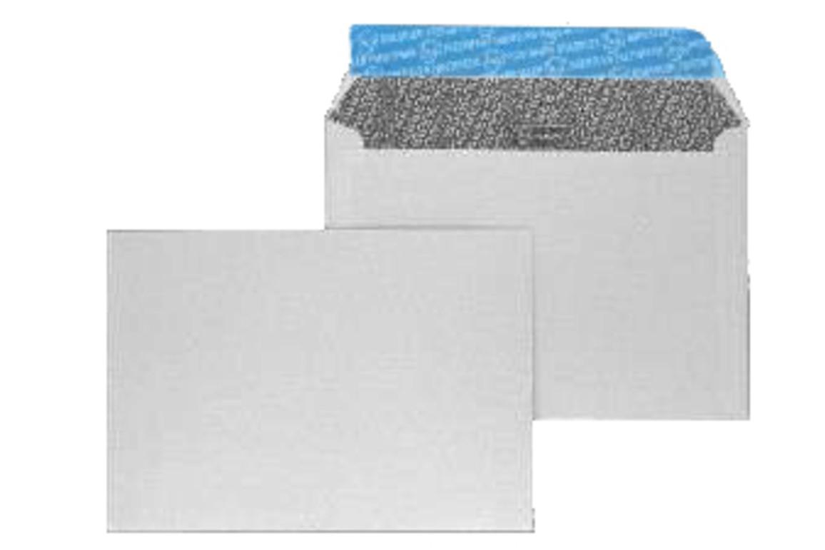 Kuvert Gössler B6 SV 100 gr. G-Line grey, Art.-Nr. 2110K - Paterno Shop
