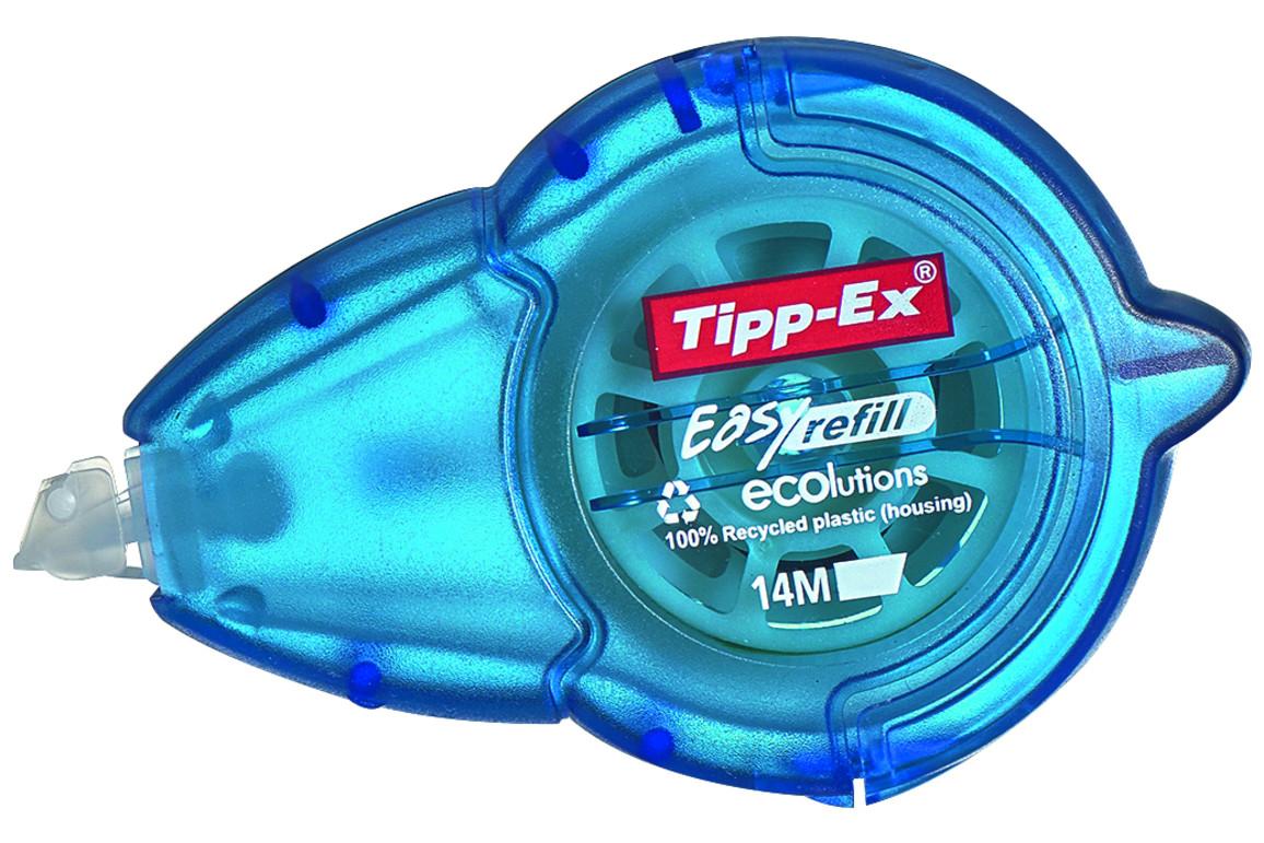 Korrekturroller Tipp-Ex Ecolutions, Art.-Nr. 8794242 - Paterno Shop