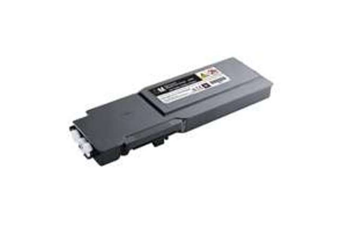 Dell Toner C3760N mag. HY, Art.-Nr. 8JHXC - Paterno Shop