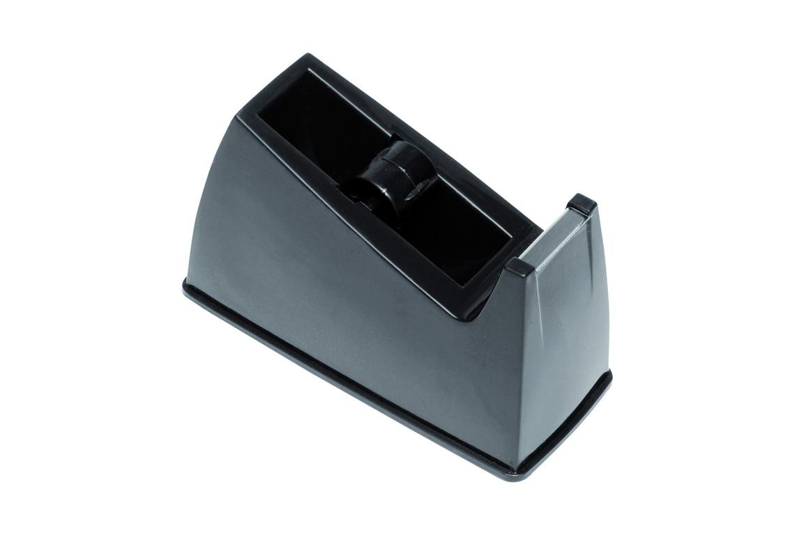Tischabroller Alco für Klebebänder bis 19mmx33lfm, Art.-Nr. 9080-B1-SW - Paterno Shop