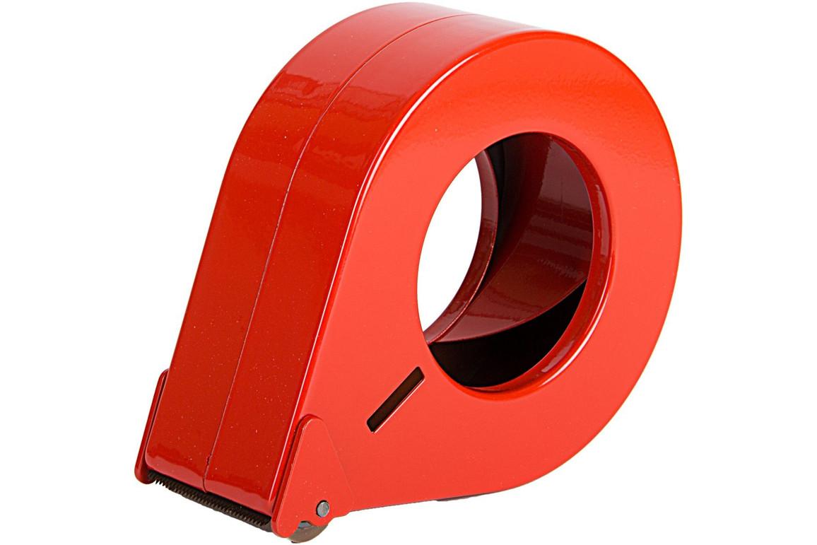 Handabroller Gripp für 50mm 66lfm, Art.-Nr. 9097 - Paterno Shop