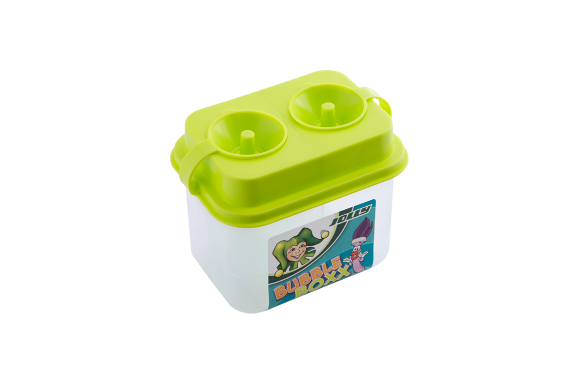 Wasserbehälter Jolly BUBBLEBOX, Art.-Nr. 9350-0001 - Paterno Shop
