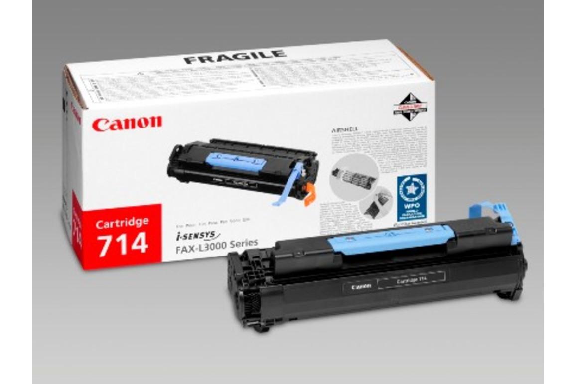 Toner Canon L 3000, Art.-Nr. LA3155 - Paterno Shop