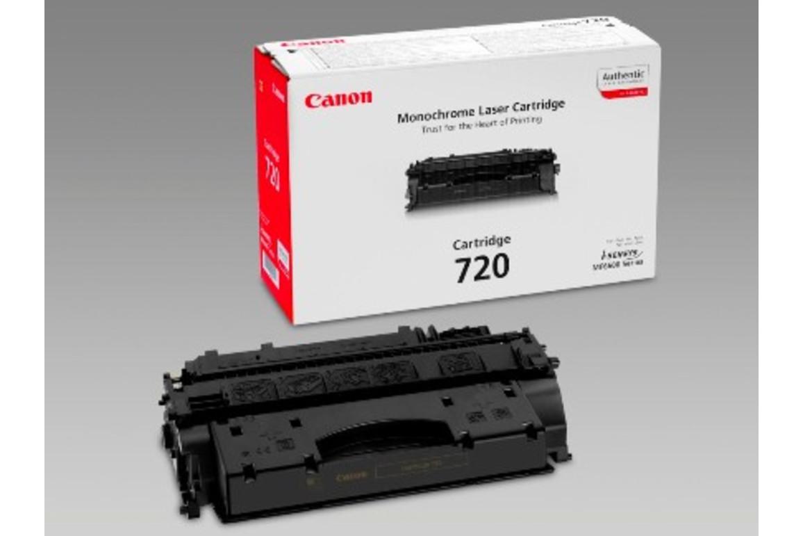 Canon Cartridge EP-720 black 5K, Art.-Nr. LA3179 - Paterno Shop
