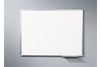 Whiteboard LM PREMIUMplus 90x180 cm, Art.-Nr. LM101056 - Paterno Shop