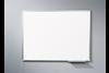 Whiteboard LM PREMIUMplus 120x150 cm, Art.-Nr. LM101073 - Paterno Shop