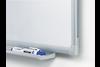 Whiteboard LM ECONOMY 90x120 cm, Art.-Nr. LM102854 - Paterno Shop