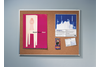 Pinboard LM Kork PREMIUM 100x150 cm, Art.-Nr. LM141063 - Paterno Shop