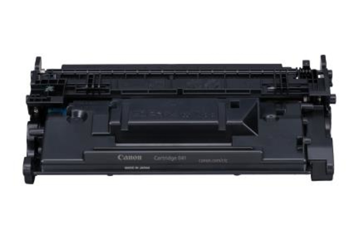 Canon Cartridge LBP312 10K, Art.-Nr. 0452C002 - Paterno Shop