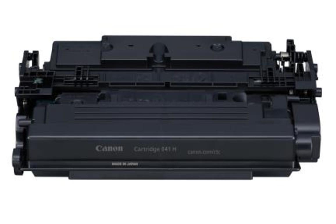 Canon Cartridge LBP312 20K, Art.-Nr. 0453C002 - Paterno Shop