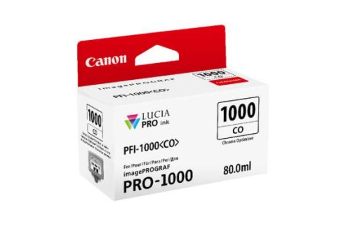 Canon Ink chroma optimizer 80ml, Art.-Nr. 0556C001 - Paterno Shop