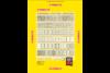 Kopieretiketten A4 Z-Products 105 x 148 mm, Art.-Nr. 05924 - Paterno Shop