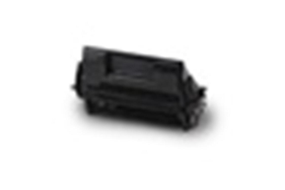 OKI Cartridge B730 25K, Art.-Nr. 01279201 - Paterno Shop