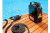 Folienetiketten ZWF Ultra-Resist 210x148mm, weiß, Art.-Nr. L7916-10 - Paterno Shop