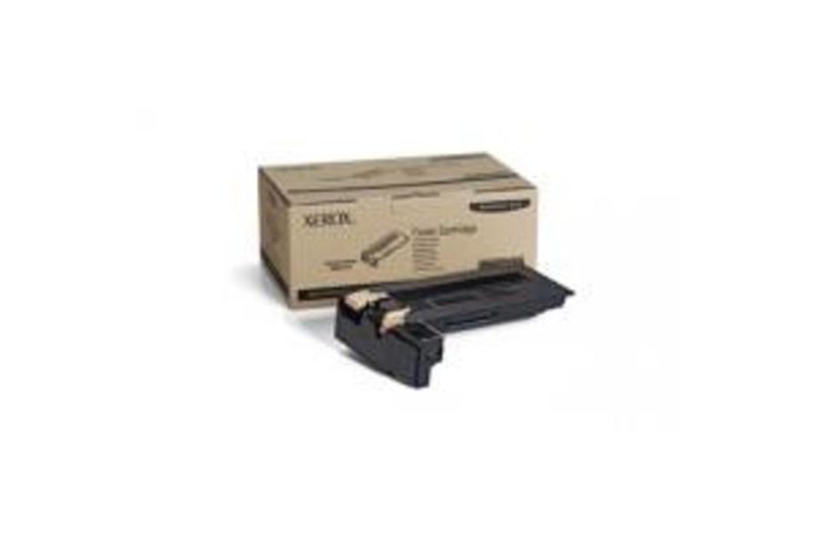 Xerox Toner WC 4150 black, Art.-Nr. 006R01275 - Paterno Shop