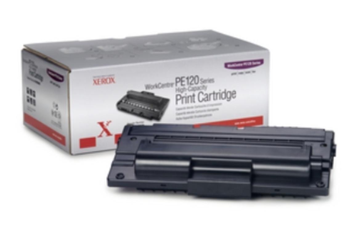 Xerox Cartridge WC PE120/120i, Art.-Nr. 013R00606 - Paterno Shop