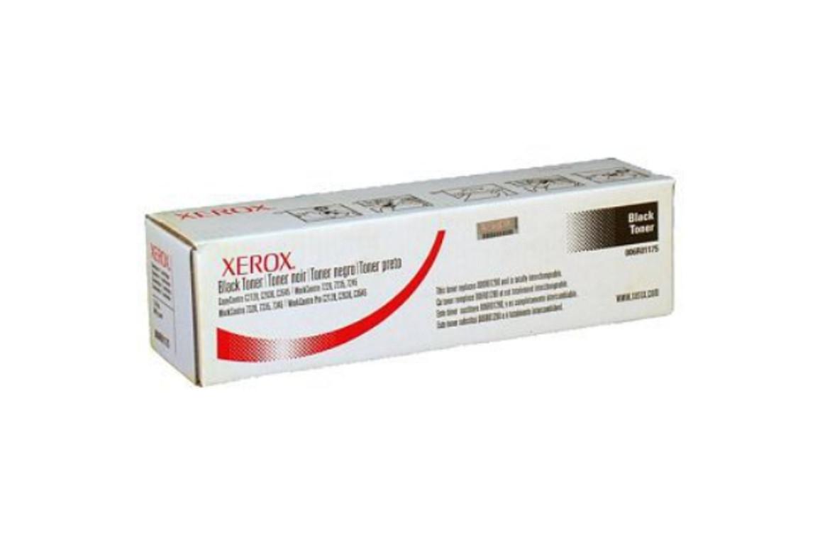Xerox Toner black 16K, Art.-Nr. 006R01175 - Paterno Shop