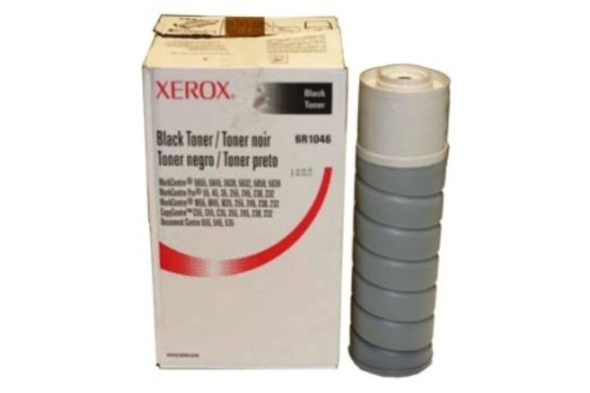 Xerox Toner CopyCentre C35/55 1x2, Art.-Nr. 006R01046 - Paterno Shop