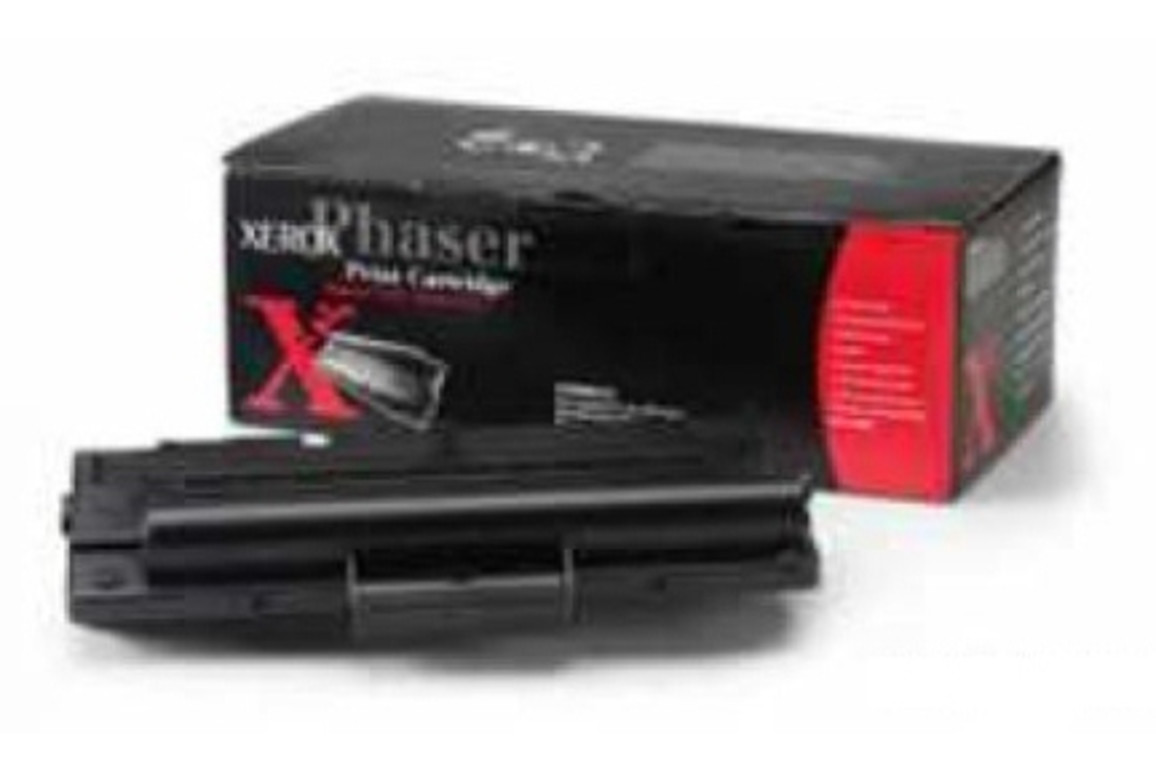 Xerox Toner WC 7132 cyan, Art.-Nr. 006R01265 - Paterno Shop