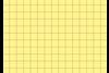 Karteikarten Brunnen A8 kar. gelb, Art.-Nr. 10-22802-GE - Paterno Shop